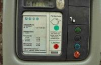 1.1409605799.25-cent-die-stunde---parkgeb-hren-in-havelberg