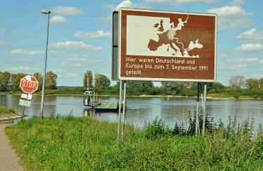 1.1409605799.grenzgebiet-bei-schnackenburg