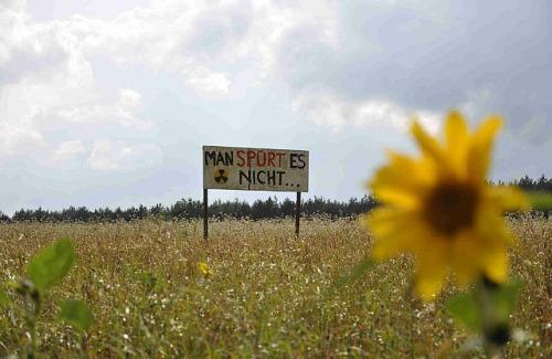 1.1409605799.wendland---widerstand-gegen-atomkraft-1