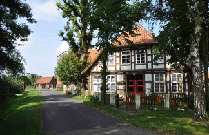 1.1409605799.weserradweg-2
