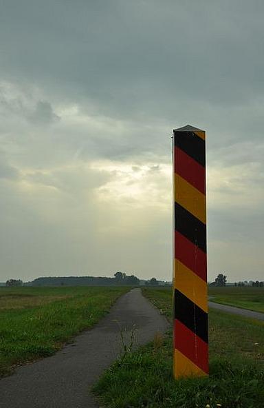 1.1412535905.entlang-der-deutschen-grenze