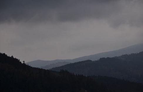 1.1413397162.dunkle-wolken