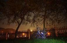 1.1413397162.my-bike-by-night