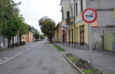 1.1414263956.f-r-pferdefuhrwerke-verboten