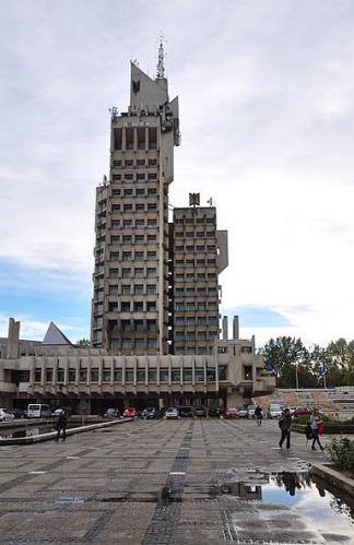 1.1414263956.satu-mare---kommunistische-architektur
