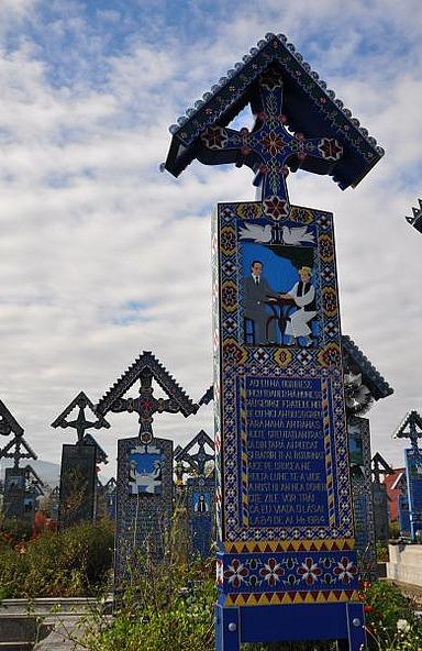 1.1415045825.1-cimitirul-vesel---fr-hlicher-friedhof