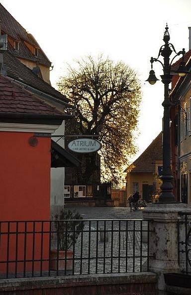 1.1416423639.1-hermannstadt
