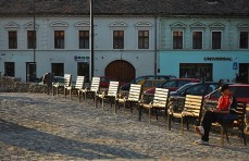 1.1416423639.herrmannstadt