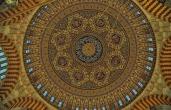 1.1419699392.1-selimyie-moschee