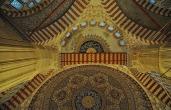 1.1419699392.2-selimyie-moschee