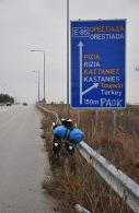 1.1419699392.34-km-durch-griechenland