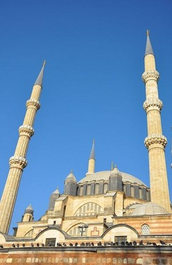 1.1419699392.4-selimyie-moschee