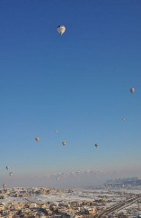 1.1424892179.hei-luftballons-ber-g-reme