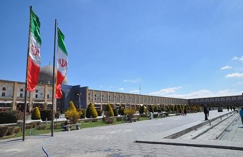 1.1426596988.1-esfahan-basar