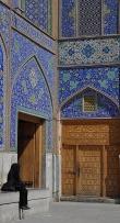 1.1426596988.1-sheik-lotfolah-moschee-esfahan