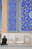 1.1426596988.1-sheik-lotfolah-moschee