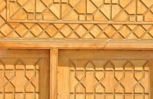 1.1426596988.3-sheik-lotfolah-moschee-esfahan