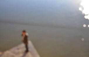 1.1426596988.3-view-from-khaju-bridge