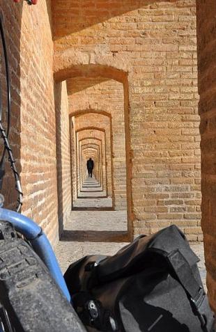 1.1426596988.charlotte-in-esfahan