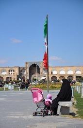 1.1426596988.esfahan-basar