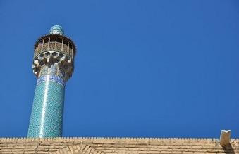 1.1426596988.imam-chomenei-moschee---esfahan