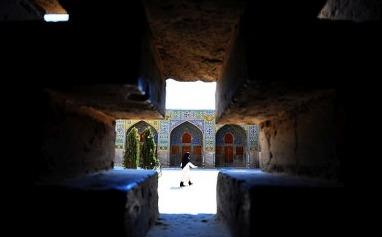 1.1426596988.imam-chomenei-moschee
