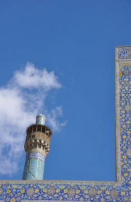 1.1426596988.imam-khomeini-moschee