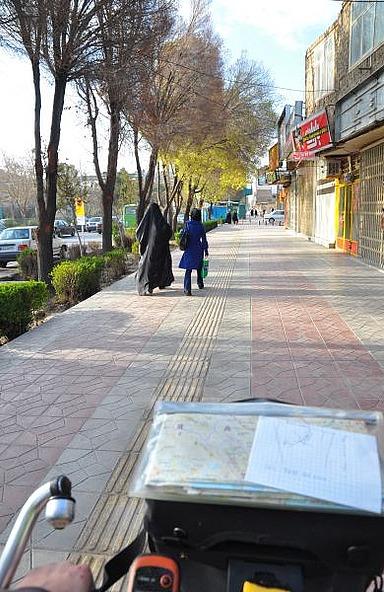 1.1426596988.morgens-um-7-uhr-in-esfahan