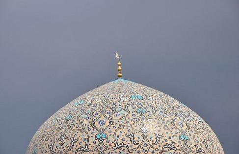 1.1426596988.moschee-in-esfahan