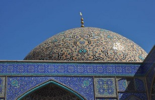 1.1426596988.sheik-lotfolah-moschee-esfahan