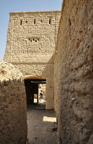 1.1429359884.3-fort-in-itzki