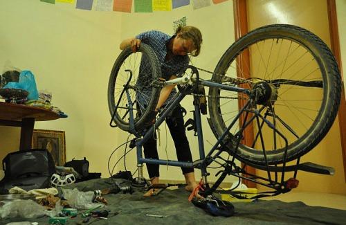 1.1429359884.fahrrad-klarmachen