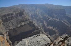1.1429359884.grand-canyon