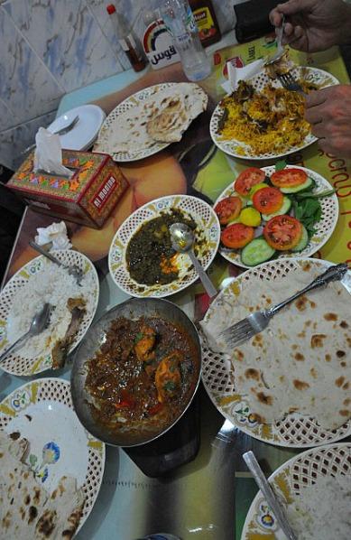 1.1429359884.lecker-pakistanisch-essen-in-dubai