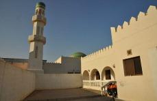 1.1429359884.schlafen-in-der-moschee