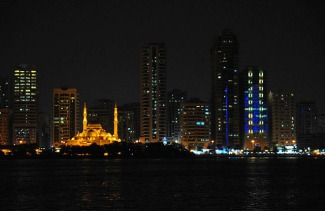 1.1429359884.sharjah-by-night