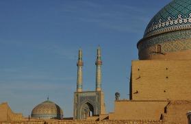 1.1431439919.1-moschee