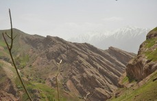 1.1431439919.alamut-mountains-im-norden-vom-iran
