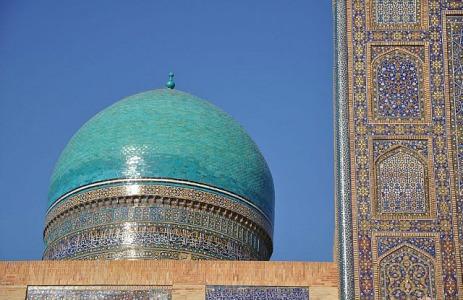 1.1433593880.1-moschee