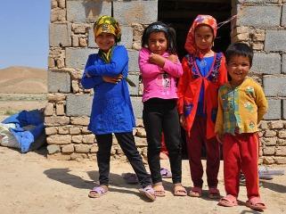 1.1433593880.2-bei-der-beduinen-familie