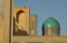 1.1433593880.2-moschee