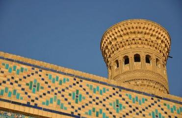 1.1433593880.3-moschee