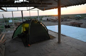 1.1433593880.erste-nacht-in-turkmenistan