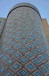 1.1433593880.moschee