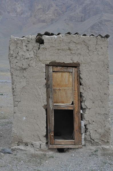 1.1438695419.eine-toilette