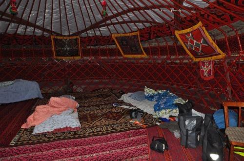 1.1438695419.erste-nacht-in-der-yurte