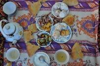 1.1438695419.fr-hst-ck-in-uzbekistan