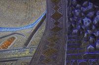 1.1438695419.mausoleum-in-samarkand