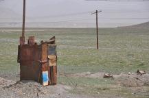1.1438695419.noch-eine-toilette