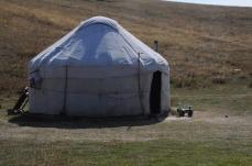 1.1442759857.auch-in-kasachstan-gibt-es-yurten